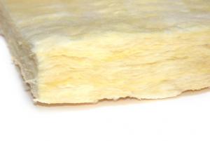 Fiberglass Mat Insulation